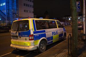 Polis-2