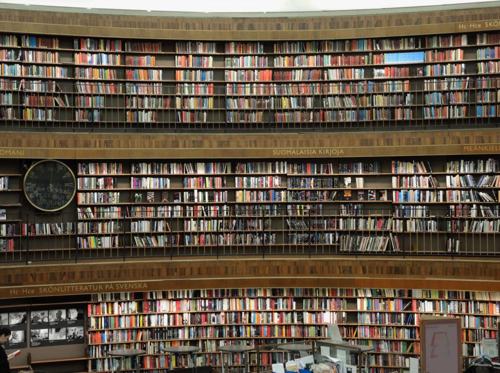 203-bibliotek
